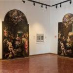 Sala VI. Manifatture d'eccellenza in abruzzo dal medioevo al barocco